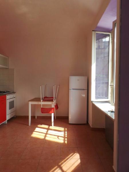 AFFARE:-Bilocale-affitto-pressi-Corso-Svizzera