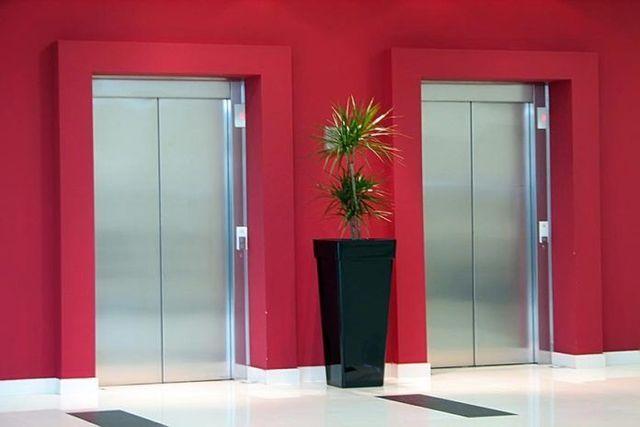 Condominio:-le-spese-relative-all'-ascensore