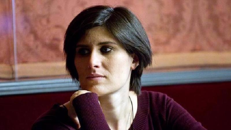 DA-DOVE-ARRIVA-CHIARA-APPENDINO,-nuovo-sindaco-di-Torino