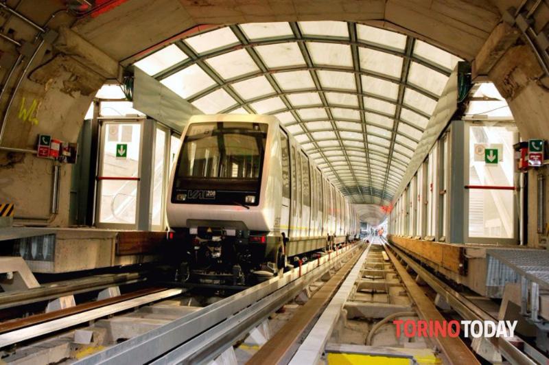 In-arrivo-la-Linea-2-della-Metro-a-Torino