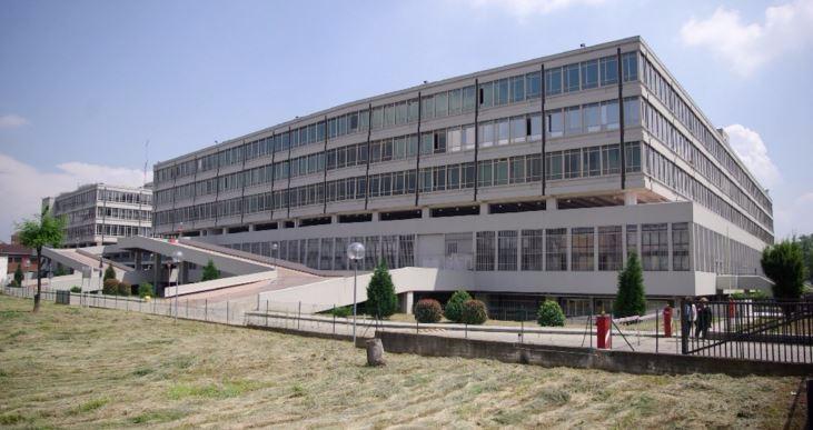 Nuovo-affare-in-affitto-adiacente-Pier-della-Francesca