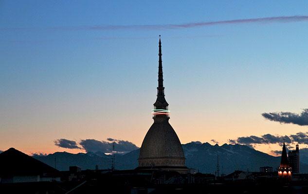 Torino-capitale-del-Cinema-2020