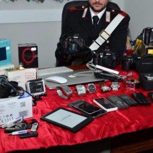 Torino:-furti-ai-danni-di-anziani,-ladro-smascherato-grazie-a-Whatsapp