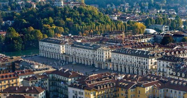 Torino-prova-il-rilancio-immobiliare-in-cerca-di-nuove-identità